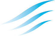 putney_bridge_clinic_logo